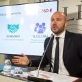 La Diputación de València ofrece un Plan Estratégico de Subvenciones por primera vez en su historia.