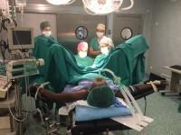 La detección de casos de mutilación genital se incrementa un 20 en la Comunitat gracias a la puesta en marcha del protocolo de Sanidad
