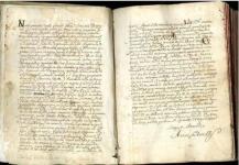 La historia de la novela maldita sobre el virreinato del Perú que tardó 4 siglos en publicarse Infobae