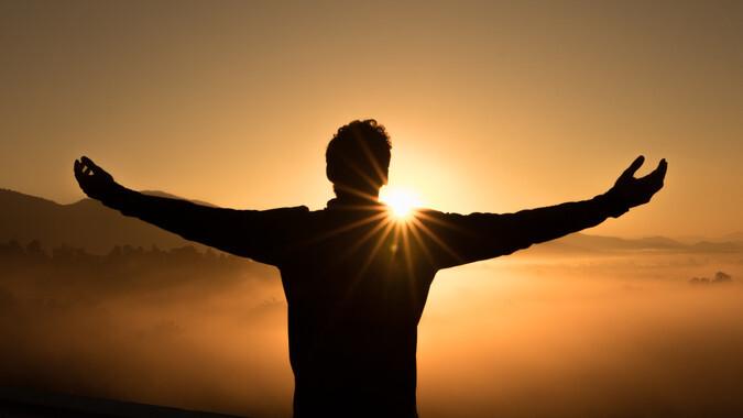 La-meditacion-no-te-hace-mejor-persona_image_380