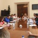 El Ayuntamiento de Castellón enviará la carta tributaria a los contribuyentes
