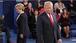 Las pruebas de que Rusia afectó el resultado de las elecciones presidenciales en Estados Unidos Infobae