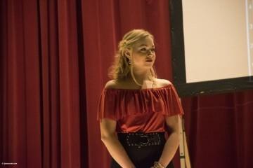 Laura Unuk Women Chess Stars_8 (1)