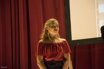 Laura Unuk Women Chess Stars_8 (2)