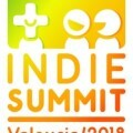 LogoIndieSummit-241x300