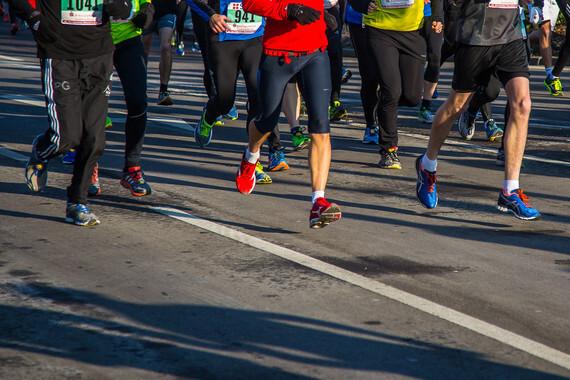 Los-atletas-de-media-maraton-corren-de-manera-similar-aunque-tengan-distinto-nivel_image_380