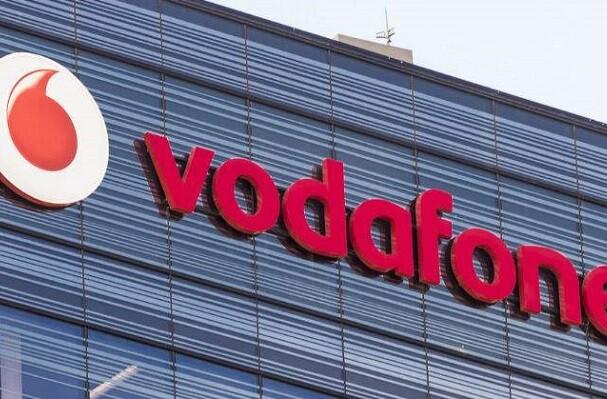 Los ingresos por servicio de Vodafone España alcanzan los 1.144 millones de euros, un 2 por ciento más, en términos orgánicos.