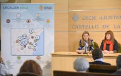 Mapa de Salut de Castelló 02