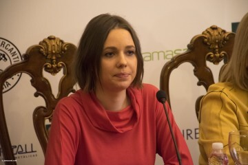 Mariya Muzychuk Women Chess Stars_1 (1)