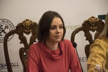 Mariya Muzychuk Women Chess Stars_1 (2)