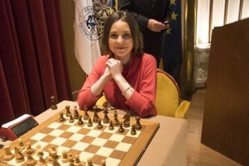 Mariya Muzychuk Women Chess Stars_18