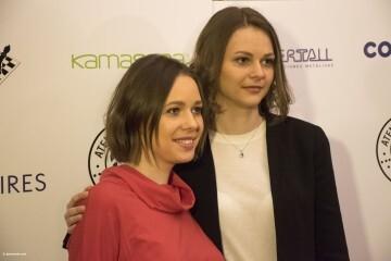 Mariya Muzychuk Women Chess Stars_5