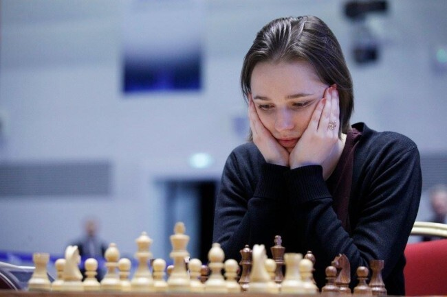 Mariya-Muzychuk-campeona-del-mundo-ajedrez-2015