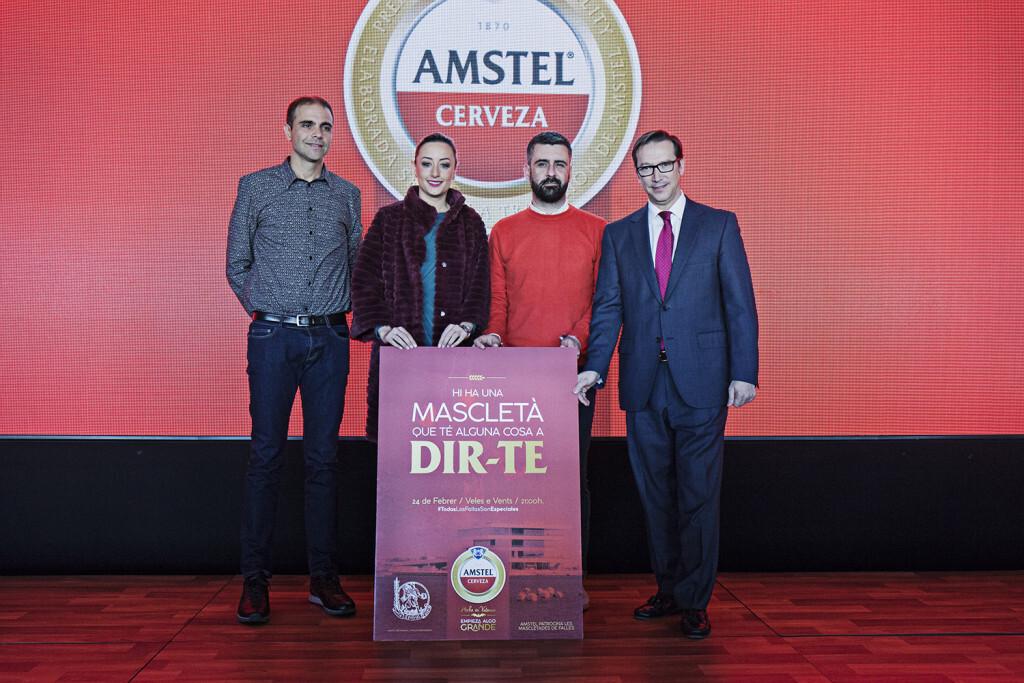 Mascleta_Amstel_2018_2