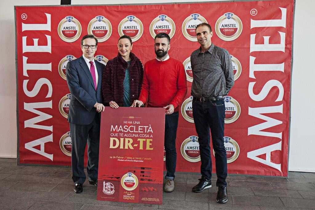 Mascleta_Amstel_2018_3