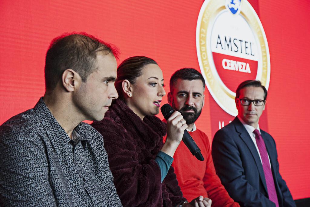 Mascleta_Amstel_2018_4