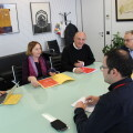 Movilidad Consell Reunio_UNEIX