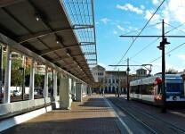 Pont_de_Fusta_baja_metro resolucion