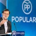 Rajoy Tecnologicas