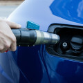 SEAT_Siete falsos mitos sobre los coches de gas natural comprimido CNG_001_HQ (6)