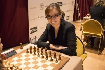 Sabrina Vega Women Chess Stars_16