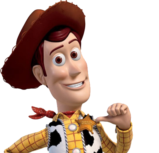 Toy-Story-Woody-PNG-Image