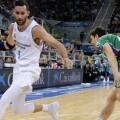 Valencia Basket eliminado por Iberostar