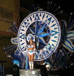 Vinaros-carnaval4
