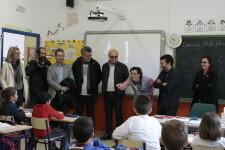 Visita escoles Xirivella 3