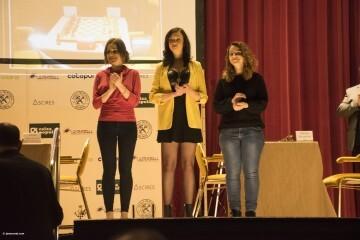Women Chess Stars_10