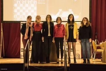 Women Chess Stars_12