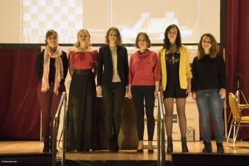 Women Chess Stars_13