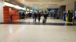 aeropuerto valencia 20180208_095120(1)