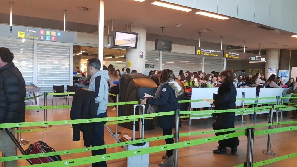 aeropuerto valencia 20180208_095120(10)
