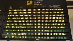 aeropuerto valencia 20180208_095120(3)