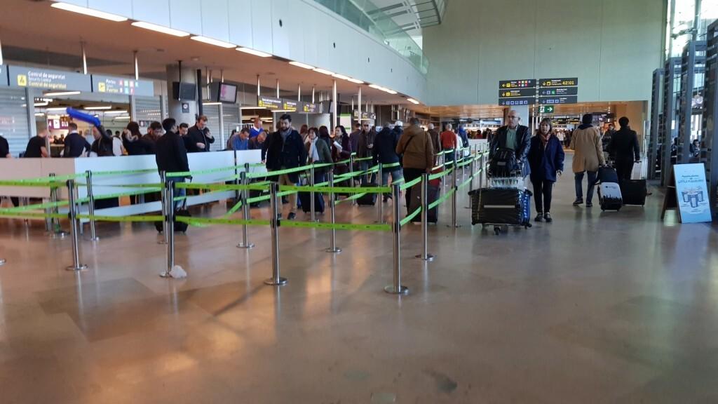aeropuerto valencia 20180208_095120(5)