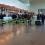 El aeropuerto de Valencia crece un 11,2% en octubre, y el de Alicante-Elche, un 5,5%