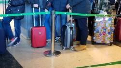 aeropuerto valencia 20180208_095120(7)