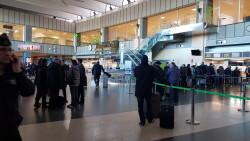 aeropuerto valencia 20180208_095120(8)