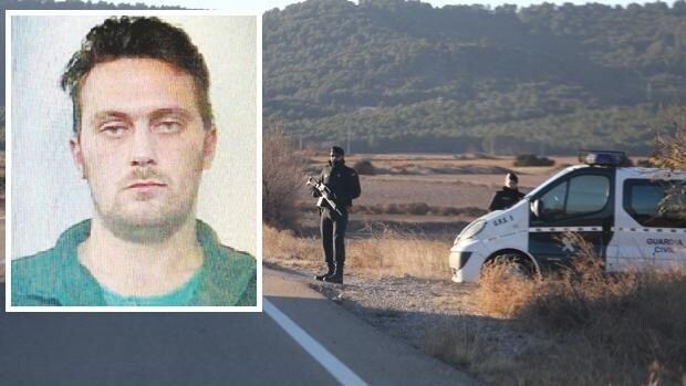 asesino-teruel-norbert-feher2-kz3B--620x349@abc
