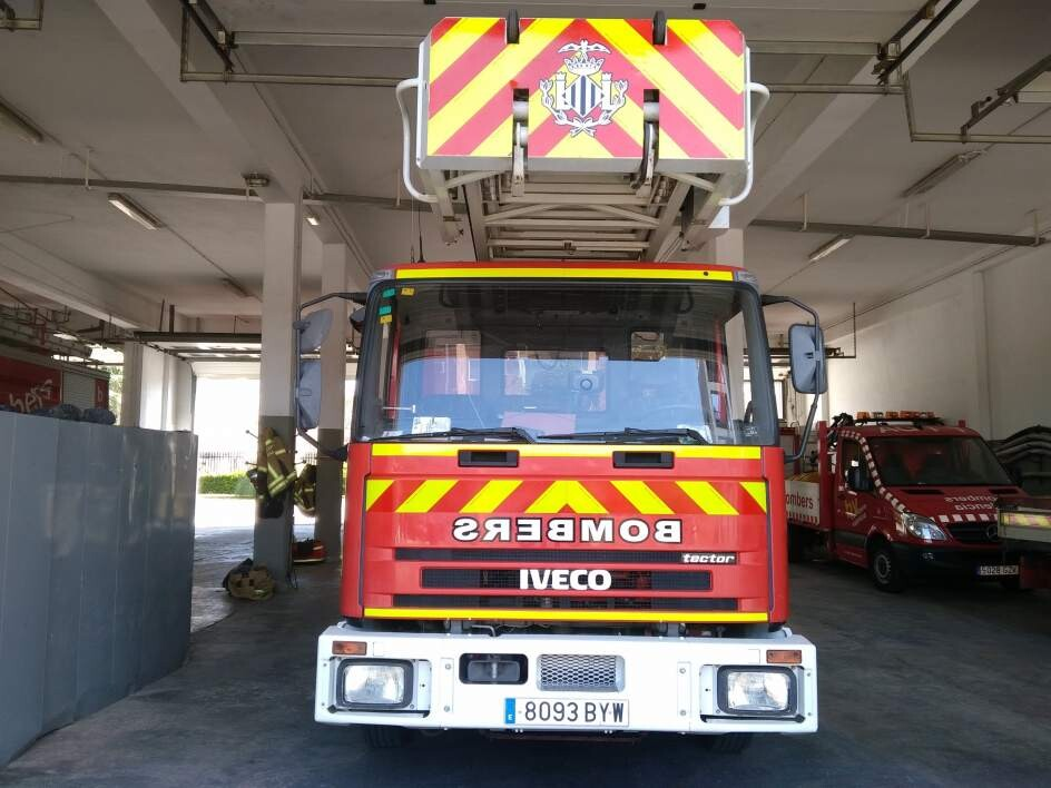 bomberos 446716_944_708