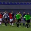 Cinco juegos de fútbol para  móviles