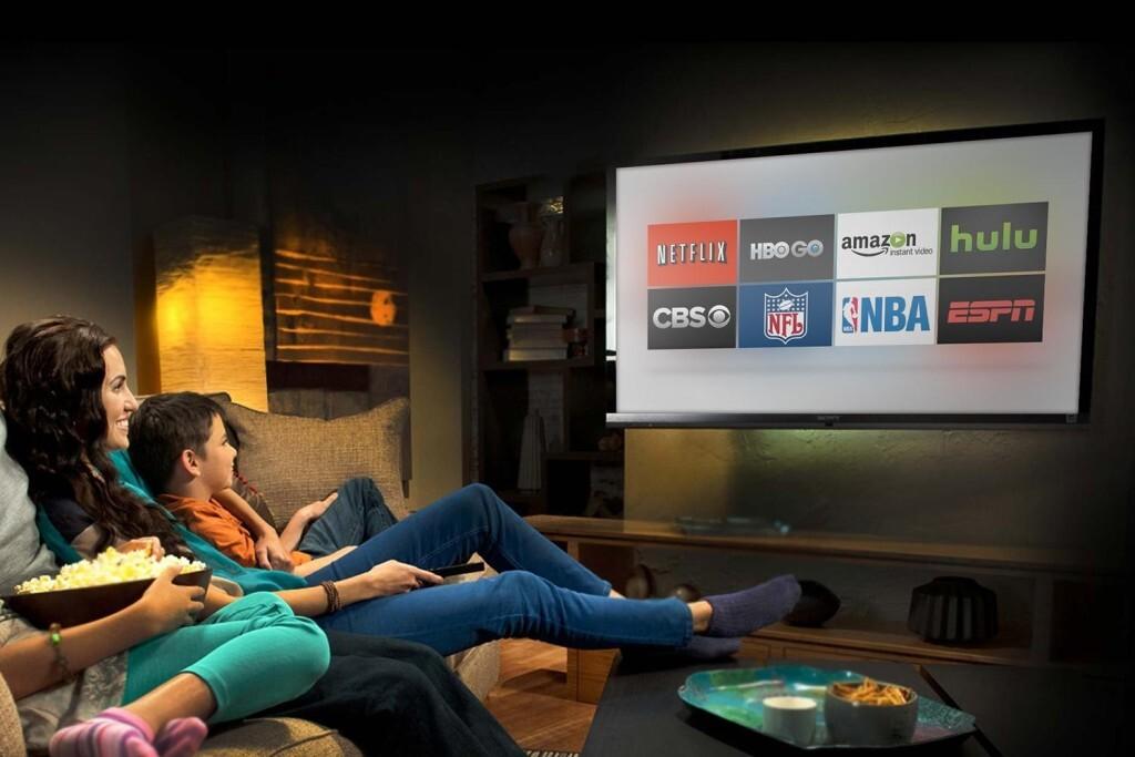 cord-cutter-wireless-streaming-tv-netflix-hbo-go-v3-1500x1000