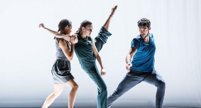 danza-680x365_c