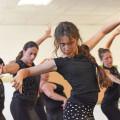 escuela-flamenco-andalucia-2