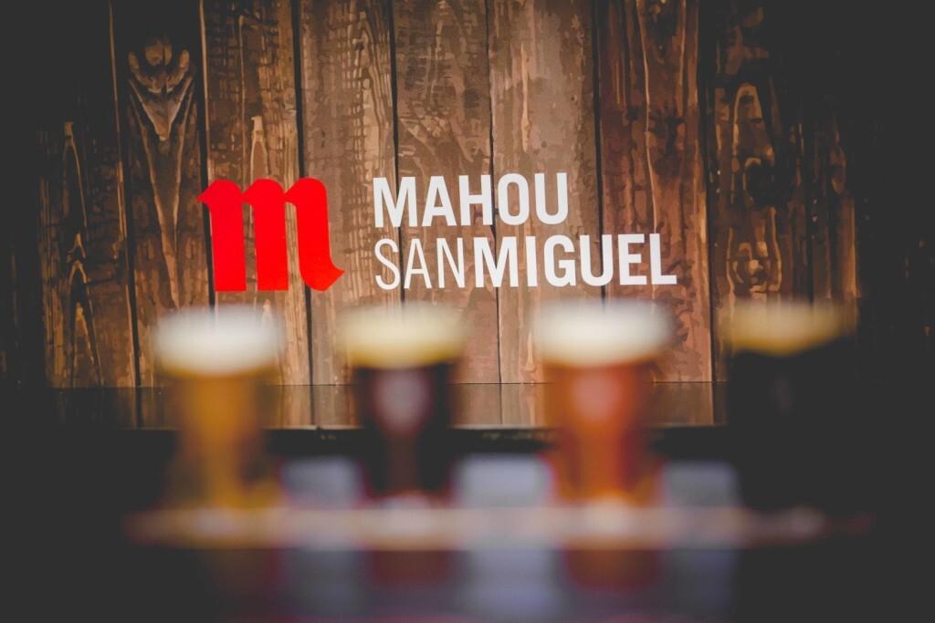 img-mahou-san-miguel-invertira-11-millones-de-euros-en-la-creacion-del-primer-brewhub-de-espana-254
