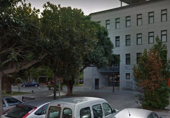 juzgado de Instrucción número 3 de Sueca Valencia Buscar con Google