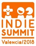 logoIndieSummit2
