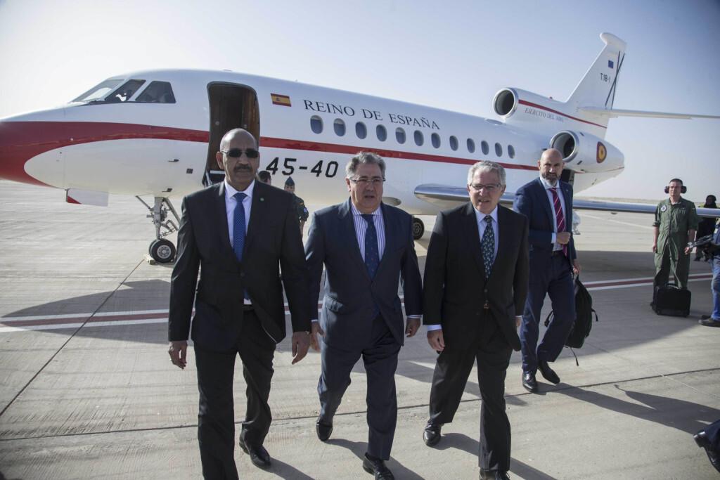 mir_visita_Mauritania_01