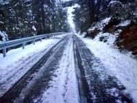 nieve valencia